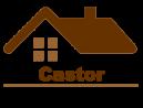 cropped-castor_casa_prefabricadas.png